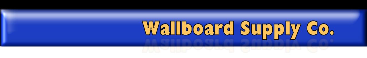 Wallboard Supply Co.